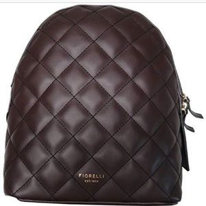 Fiorelli Anouk Small Quilted Backpack 🎉